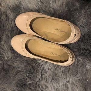 Bandolino Shoes - Bandolino Flats!!